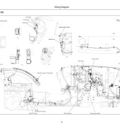 cub cadet fuse box 18 wiring diagram images wiring cub cadet lgt 1054 manual cub cadet gtx 1054 parts manual [ 1350 x 954 Pixel ]