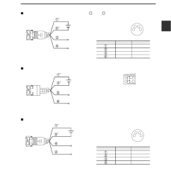 wiring diagrams for m8 e con connector types keyence fs n10 series nissan speed sensor wire [ 954 x 1352 Pixel ]