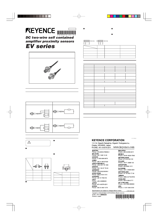 hight resolution of kandi ev wiring diagram 5010 basic wiring diagram u2022 automotive wiring diagrams ev wire diagram