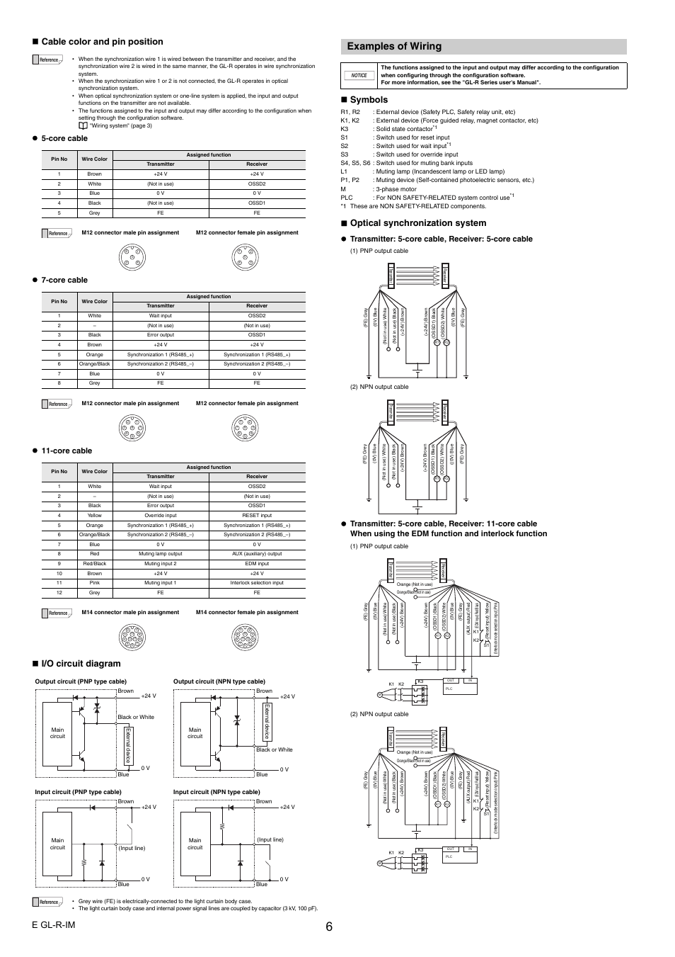 dcc wiring examples and instructions