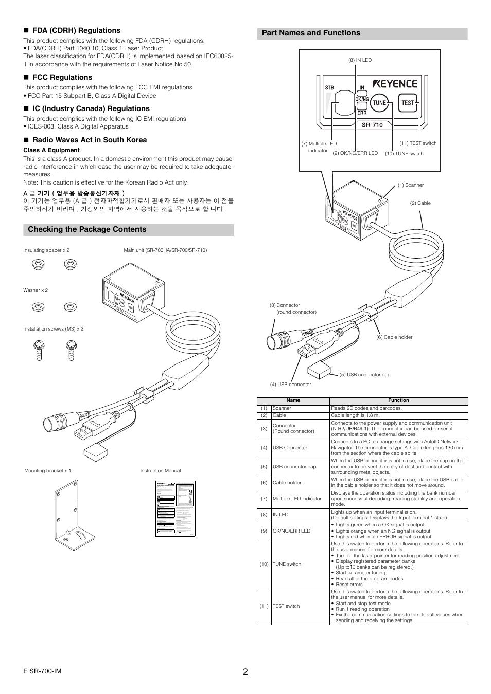 Part11 Ecg Lead Arrangement Element14 Sudden Impact Wearables