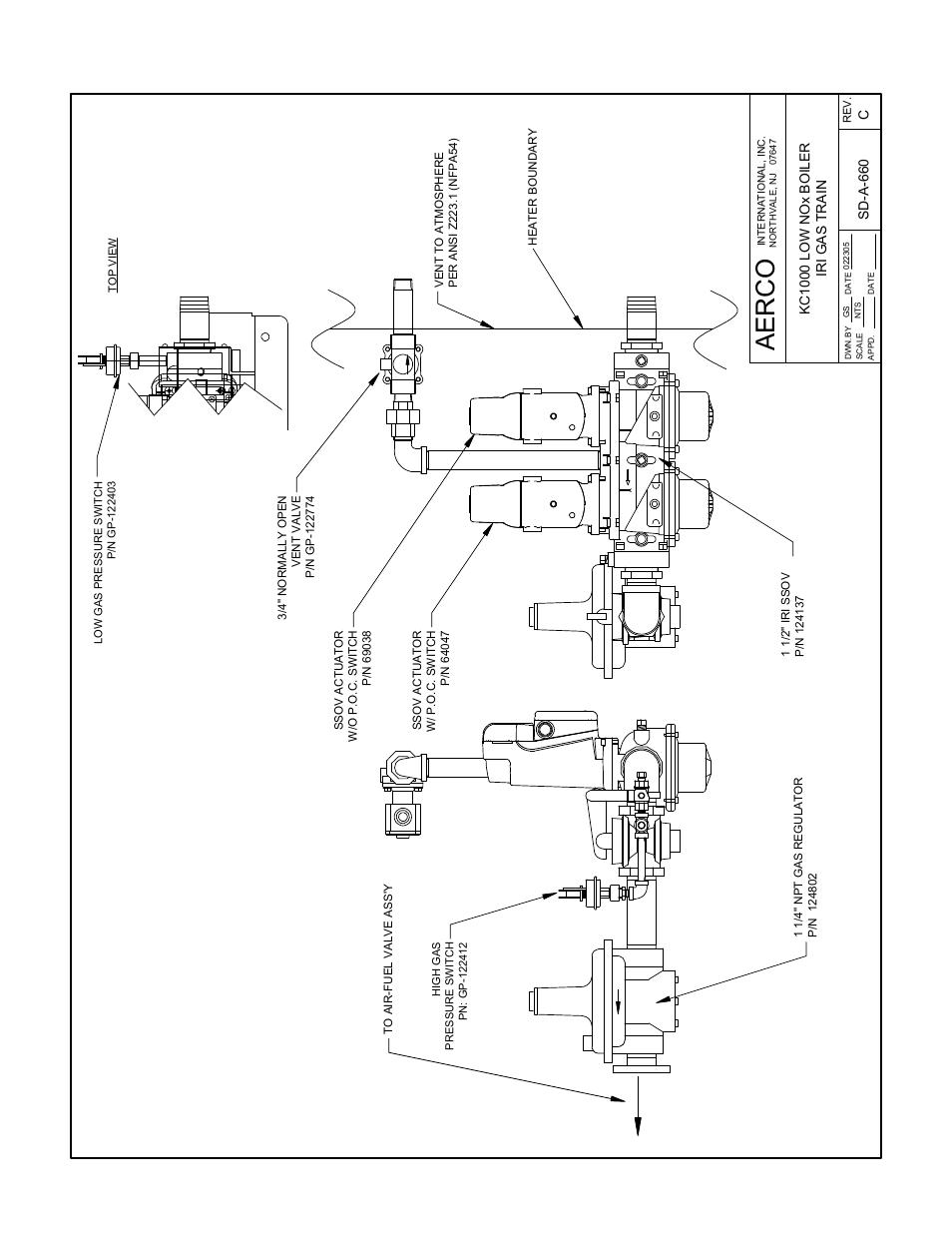 Manuals] 426 Hemi Engine Diagram.pdf FULL Version HD Quality Engine Diagram.pdf  - NOTE5MANUALGUIDECOM.LARIELARI.ITLARIELARI.IT: Ebook User Manual Guide Reference