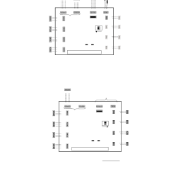 Carrier Infinity System Wiring Diagram Class 3b Laser Zones 5 8 Zoning 1 4 Systxcc4zc01 User Manual Page 6