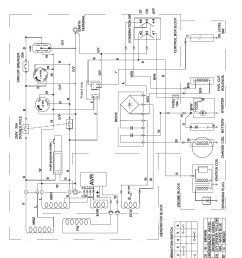 champion motorhome wiring diagram wiring diagram article review champion wiring diagram wiring diagram technicspecifications wiring [ 954 x 1342 Pixel ]