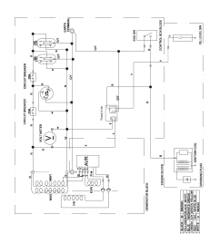 specifications wiring diagram champion power equipment 100105 user manual page 21 30 [ 954 x 1342 Pixel ]