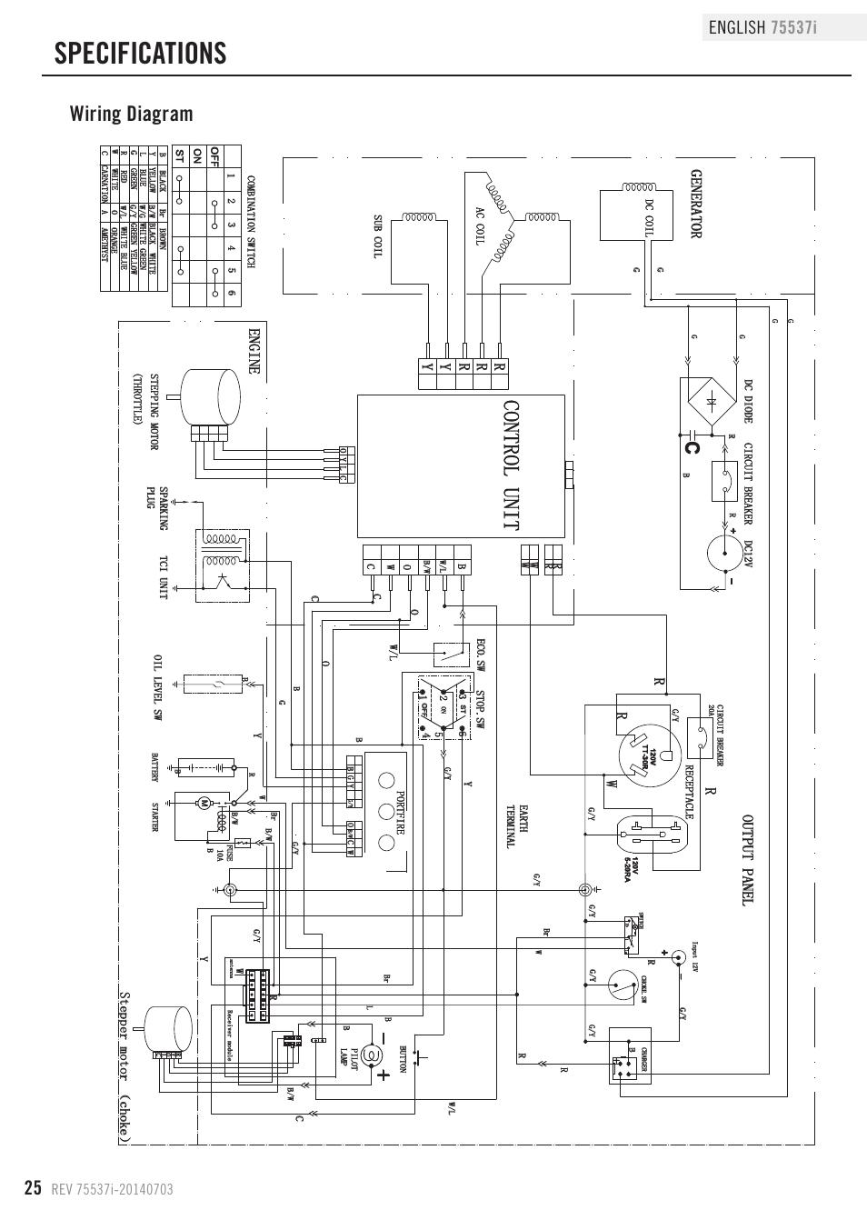 [DIAGRAM] Simplicity Champion Wiring Diagram FULL Version