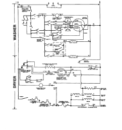 whirlpool wiring diagrams wiring diagram third levelwiring diagram gas dryer models whirlpool thin twin user manual [ 954 x 1238 Pixel ]