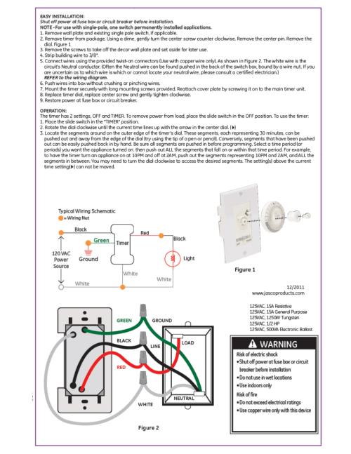 small resolution of ge gtdp300em1w wiring schematic