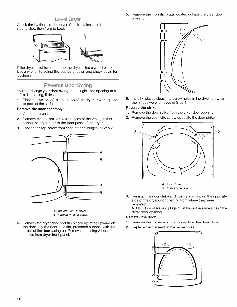 medium resolution of kenmore he3 dryer heating element wiring diagram electric kenmore electric dryer wiring diagram kenmore electric dryer