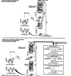 water heater wiring requirements 38003800 wiring diagram database installation instructions cont d  [ 955 x 1359 Pixel ]