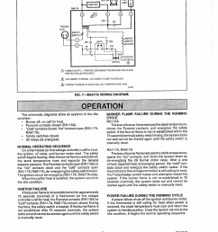 stack switch wiring diagram [ 954 x 1285 Pixel ]