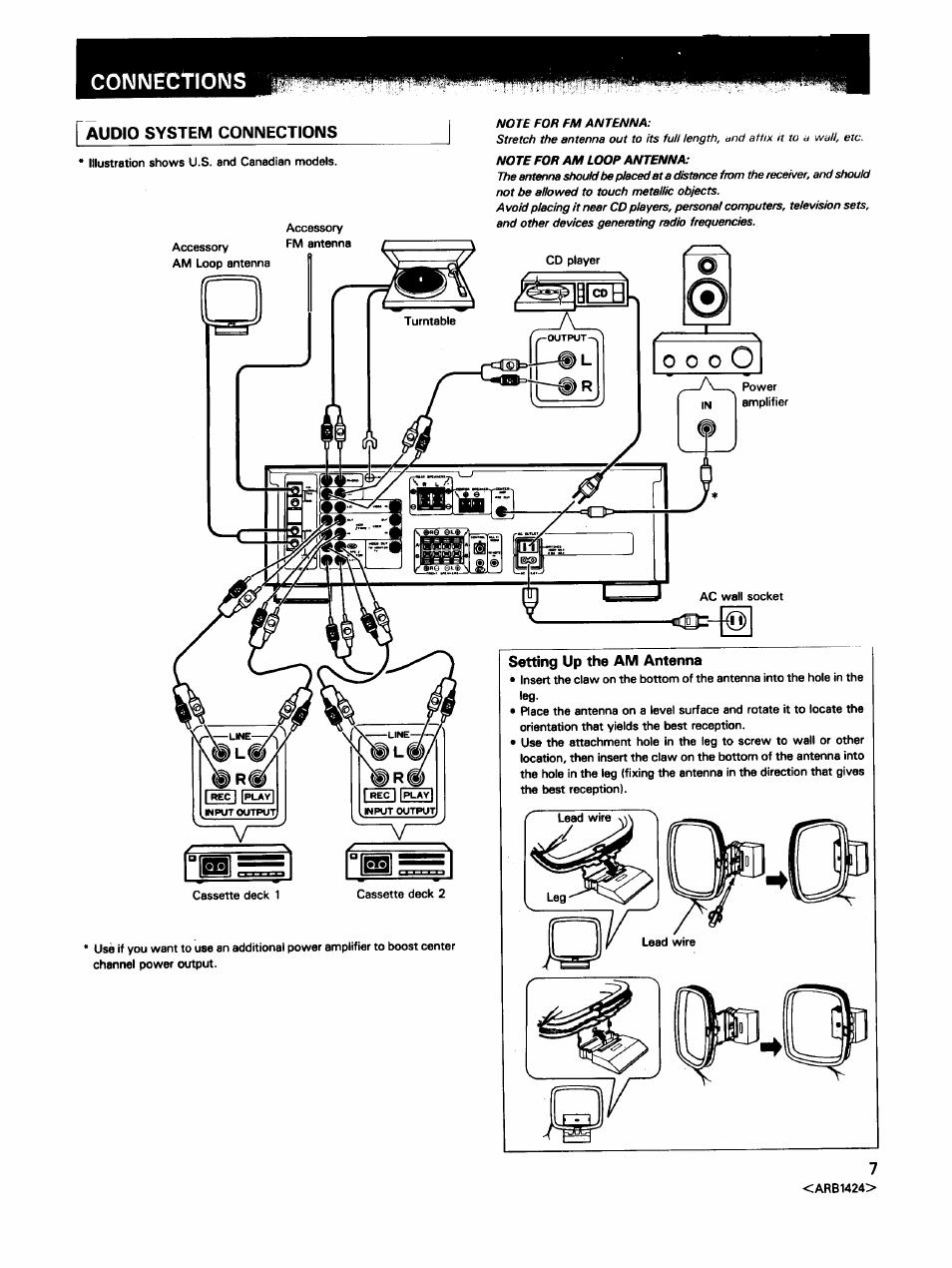 buick power antenna wiring diagram