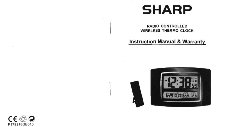 Century 125gs-mig-welder-manual.