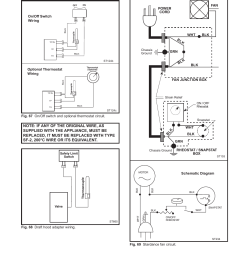 stardance direct vent natural vent gas heater wiring diagrams vermont casting stardance sdv30 user manual page 35 44 [ 954 x 1235 Pixel ]