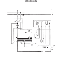 chicago electric mig 100 94056 user manual page 13 14chicago wiring diagram 10 [ 954 x 1235 Pixel ]