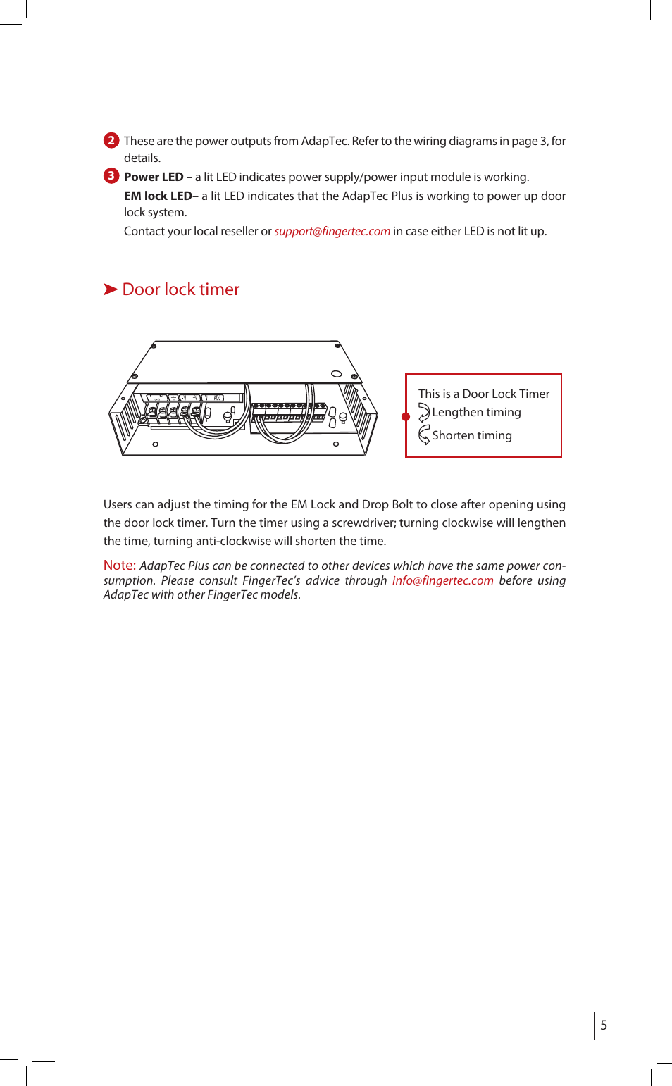 medium resolution of em lock wiring diagram