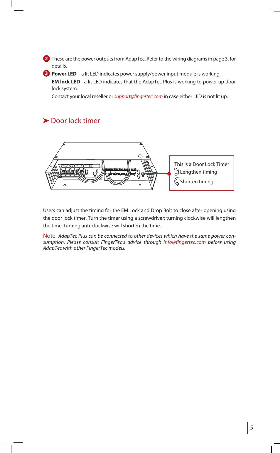 hight resolution of em lock wiring diagram