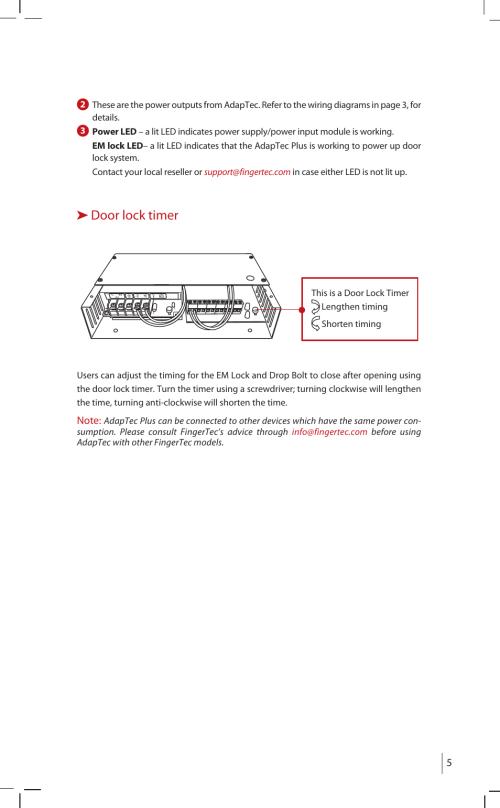 small resolution of em lock wiring diagram