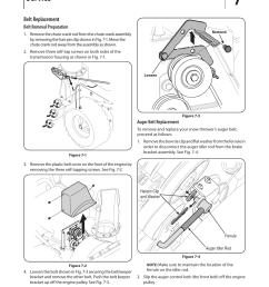 cub cadet transmission diagram [ 954 x 1235 Pixel ]