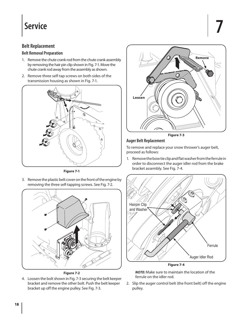 medium resolution of cub cadet transmission diagram