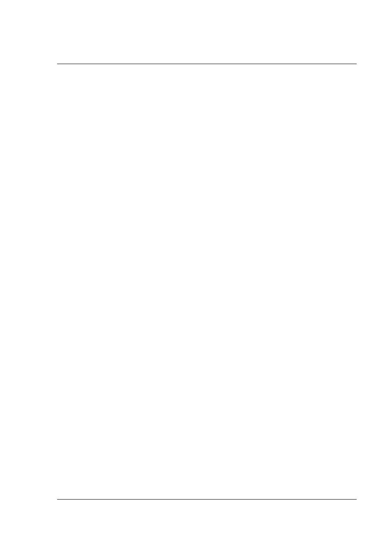 haltech interceptor platinum wiring diagram copeland scroll user manual 17 pages