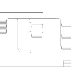 appendix a wiring diagrams haltech f9a user manual page 98 99 [ 1350 x 955 Pixel ]
