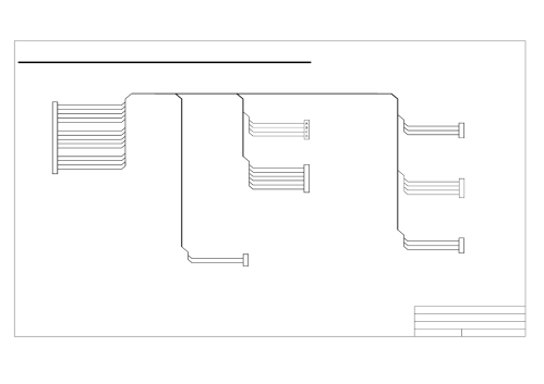 small resolution of appendix a wiring diagrams haltech f9a user manual page 98 99