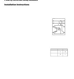 beautiful micro monitor wiring diagram pattern electrical and kib rv tank monitor wiring [ 954 x 1235 Pixel ]