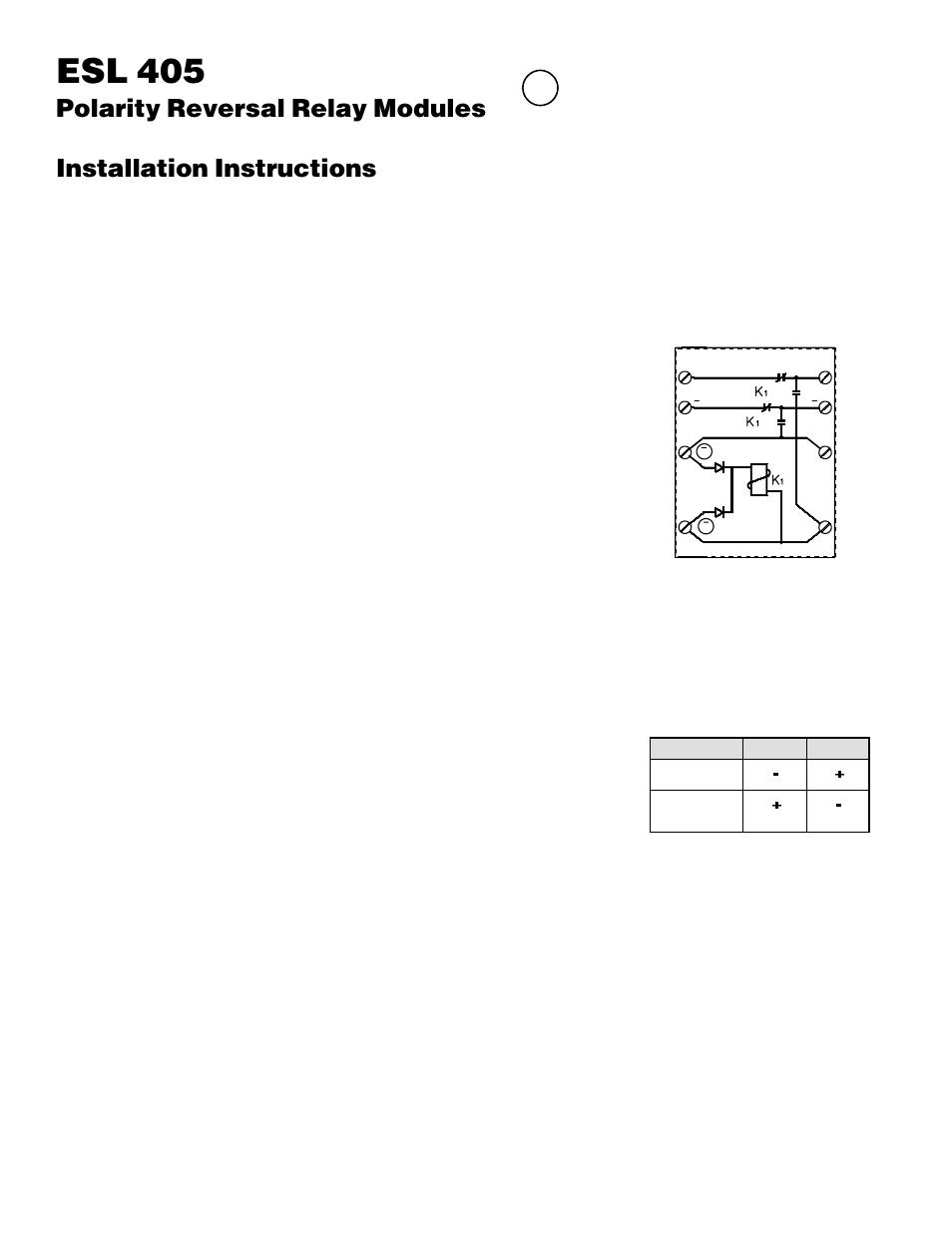 medium resolution of beautiful micro monitor wiring diagram pattern electrical and kib rv tank monitor wiring
