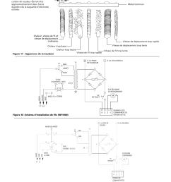 campbell hausfeld wiring diagram wiring library campbell hausfeld wire feed wf1900 user manual page 22 40 [ 954 x 1235 Pixel ]
