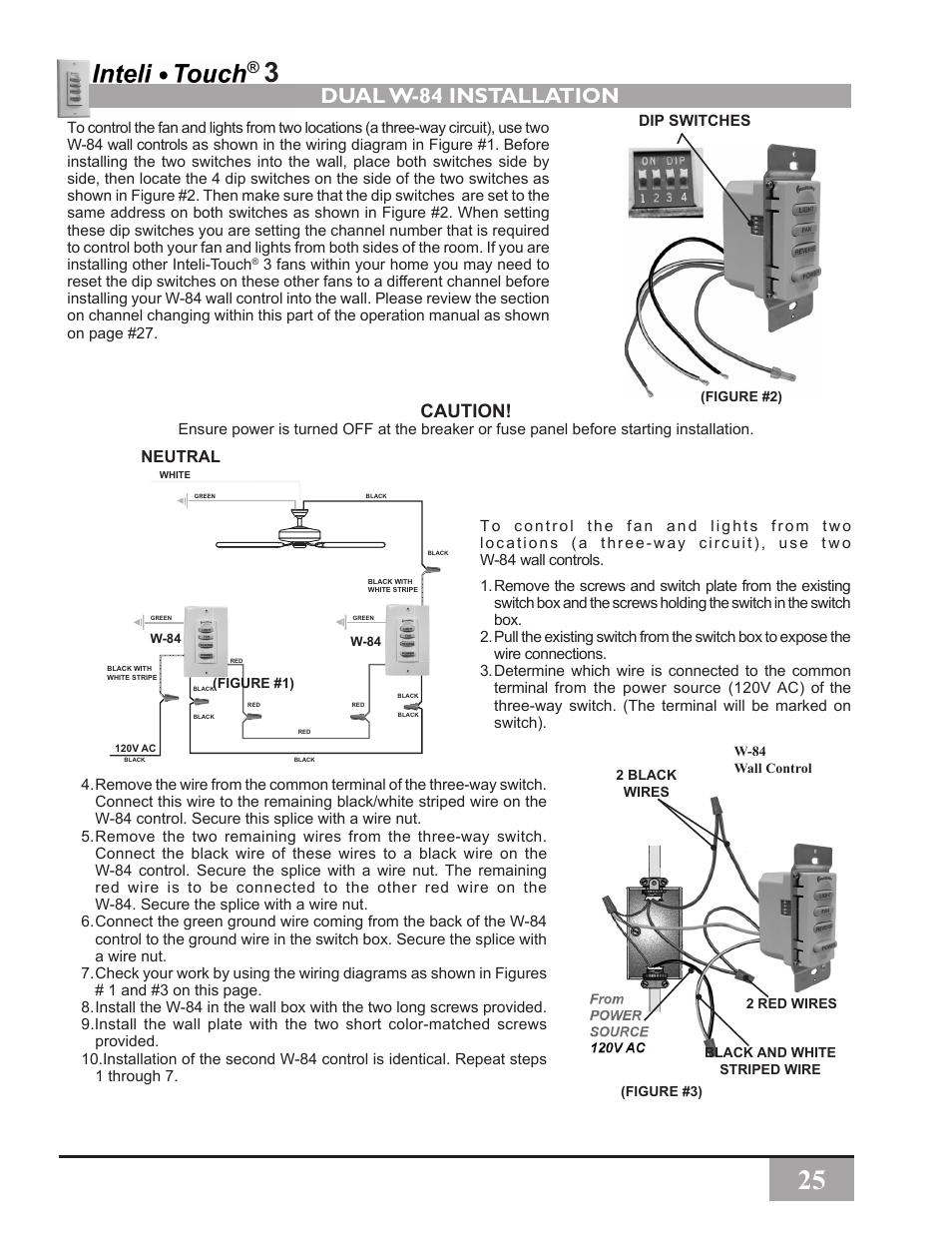 Intellitouch wiring diagram friendship bracelet diagrams