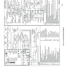 16 furnace wiring diagram carrier weathermaker 8000 58zav user manual page [ 954 x 1235 Pixel ]