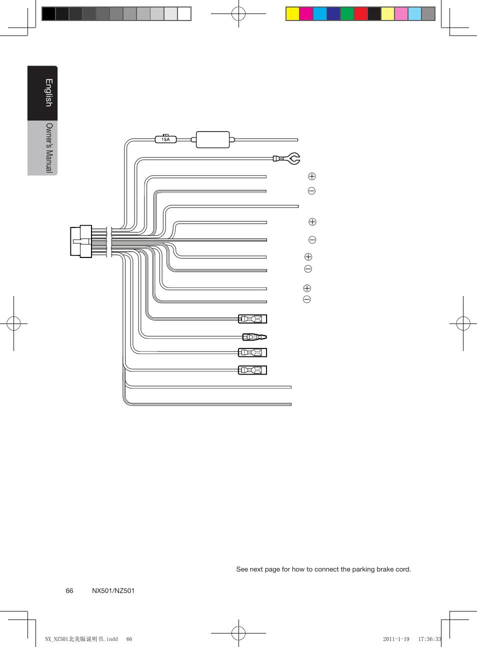 [DIAGRAM] Clarion Vz401 Wiring Diagrams FULL Version HD