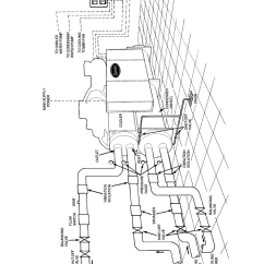 Carrier 30hxc Chiller Wiring Diagram Jet Turbine 30hxa Hxc076 186 Water Cooled And Condenserless Chillers User Manual Page 10 28