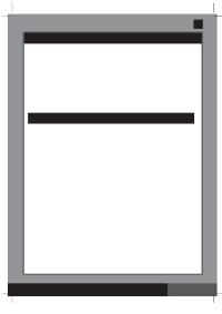 Intex Pump Instructions Images - form 1040 instructions