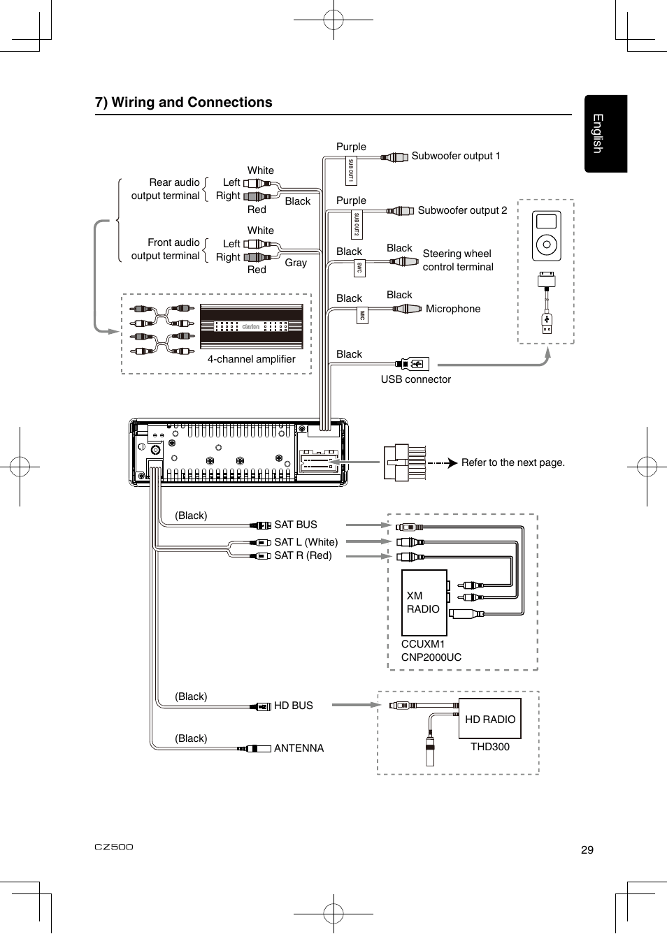 medium resolution of dell subwoofer wiring diagram connections