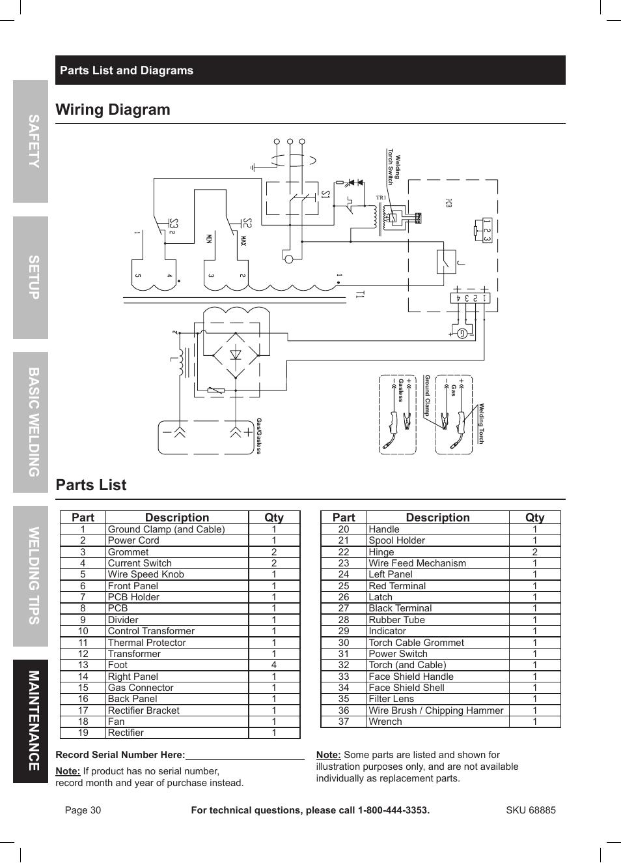 badland winch solenoid wiring diagram voyager brake controller chicago electric parts diagrams free download • playapk.co