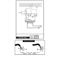 chicago wiring diagram wiring diagram home wiring diagram for chicago electric welder [ 954 x 1235 Pixel ]