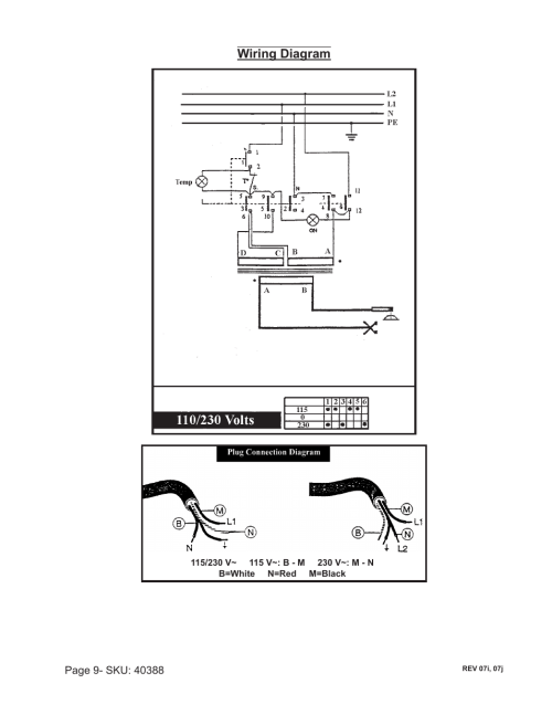 small resolution of chicago wiring diagram wiring diagram home wiring diagram for chicago electric welder