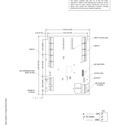 international s1900 wiring diagram international s2600 1986 international s1900 wiring diagram 1987 international s1900 wiring diagram [ 954 x 1235 Pixel ]