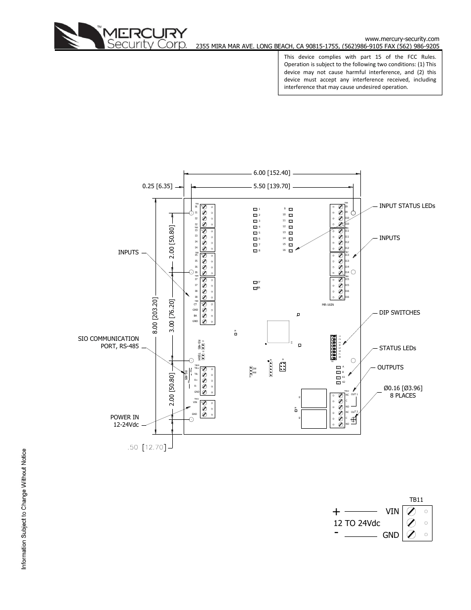 medium resolution of international s1900 wiring diagram international s2600 1986 international s1900 wiring diagram 1987 international s1900 wiring diagram