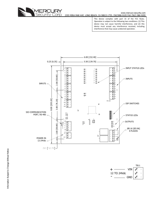 small resolution of international s1900 wiring diagram international s2600 1986 international s1900 wiring diagram 1987 international s1900 wiring diagram