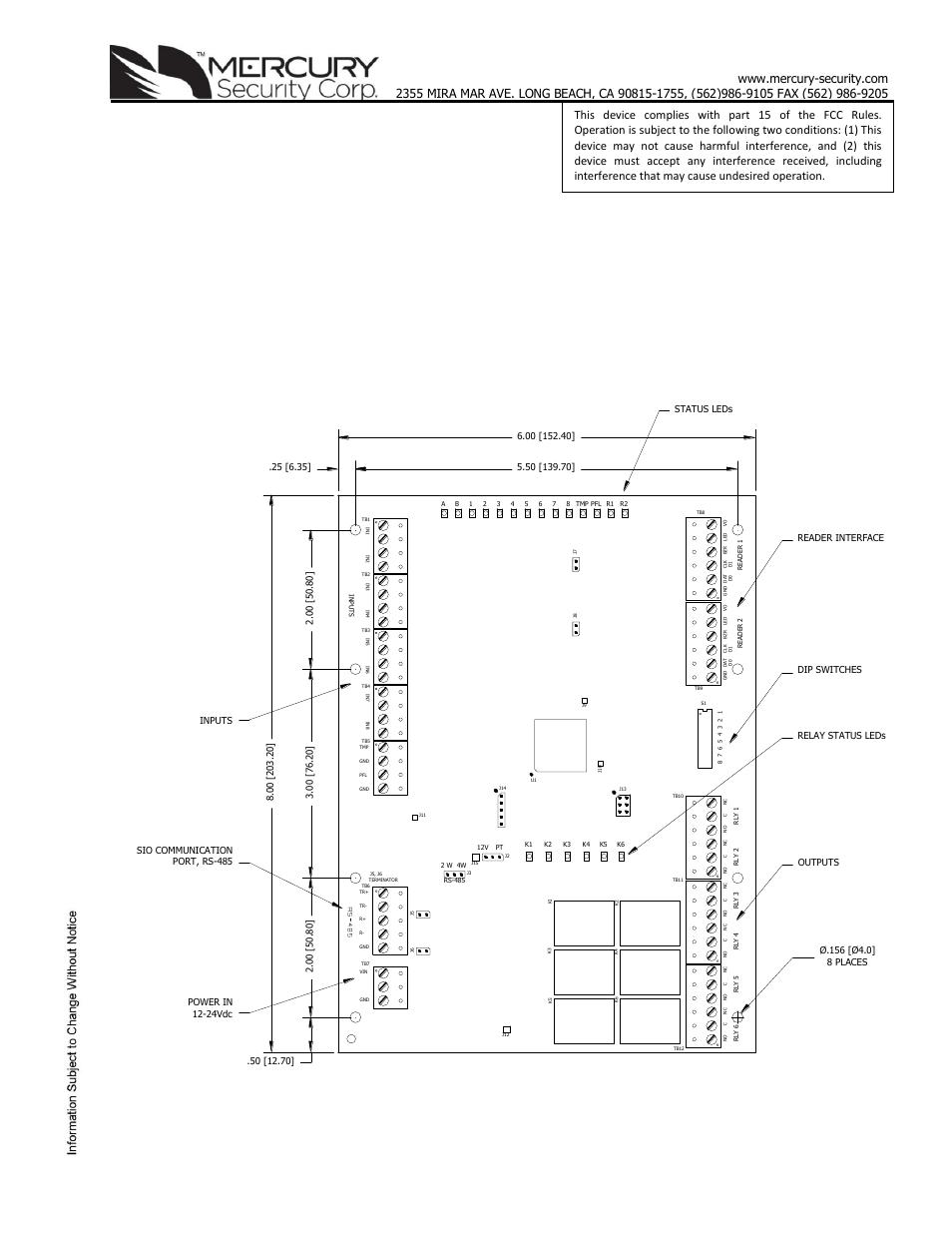 medium resolution of mercury mr52 wiring diagram