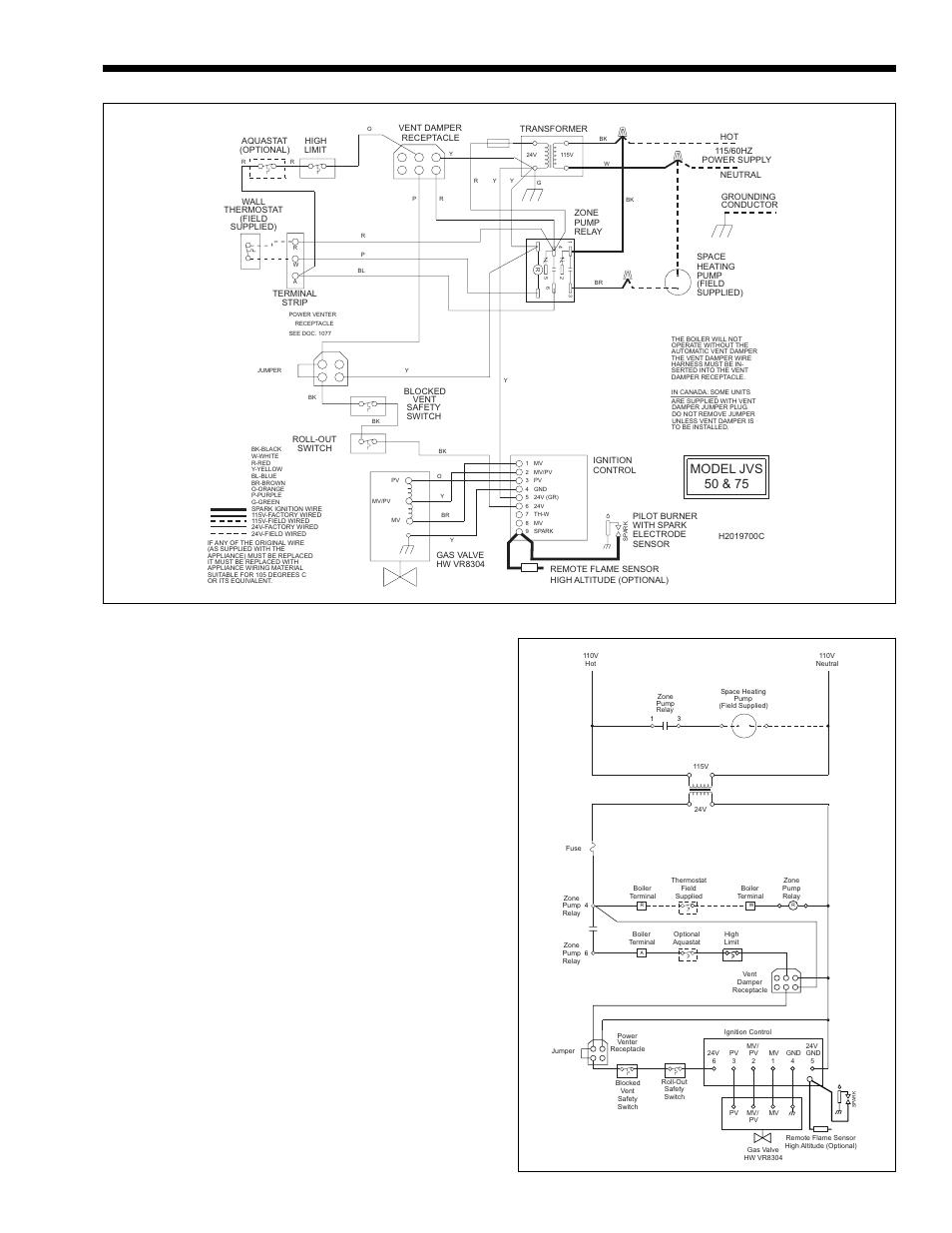 Nordyne E2eh 015ha Wiring Diagram – Nordyne Furnace Wiring Diagram