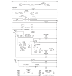 laars heating systems figure 14 wiring schematic ladder diagram laars pennant [ 954 x 1235 Pixel ]