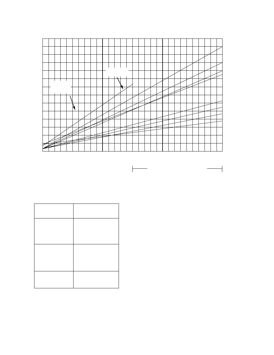 Leslie Controls GP Pressure reducing valve User Manual