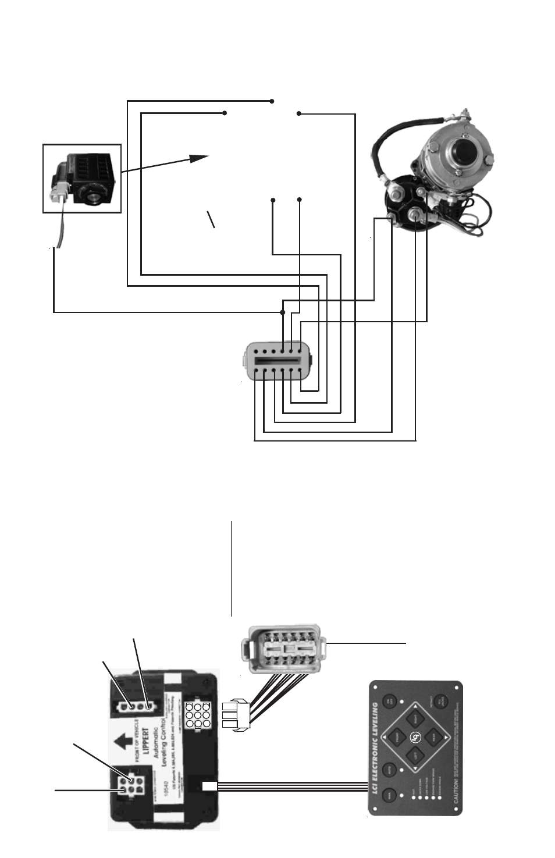 [DIAGRAM] Jet 3 Ultra Wiring Diagram FULL Version HD