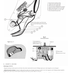 lr baggs wiring diagrams wiring diagram lr baggs wiring diagrams [ 954 x 1235 Pixel ]