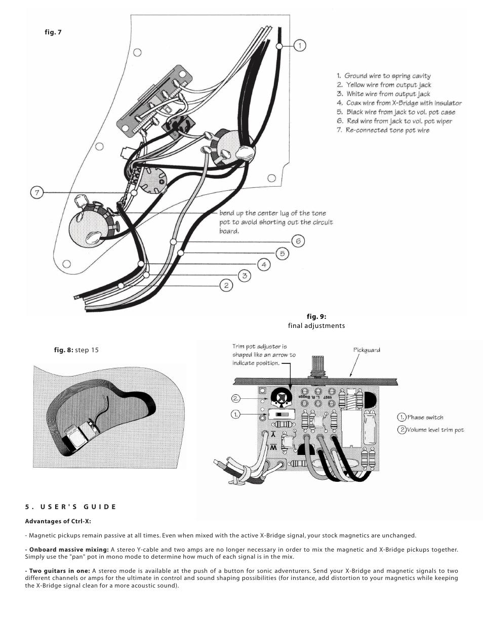 medium resolution of lr baggs wiring diagrams wiring diagram yer lr baggs wiring diagrams