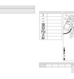 read and save all instructions milwaukee tool 48 59 1812 user milwaukee m12 charger wiring diagram [ 1235 x 954 Pixel ]